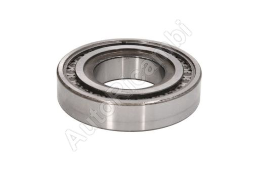Upper secondary shaft bearing Fiat Ducato 2006/11/14- 2,0/3,0 JTD front