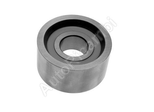 Timing belt pulley Iveco Daily, Fiat Ducato 2,8 lower