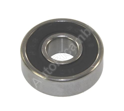 Transmission bearing Iveco Daily 5S200 front for input shaft