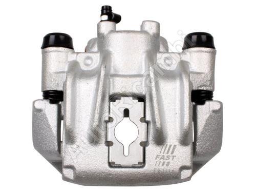 Brake caliper Fiat Ducato 1994-2006 rear right, 46mm