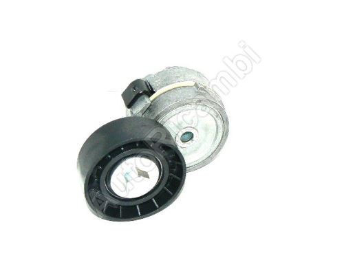 Drive belt tensioner Iveco Daily 2,8