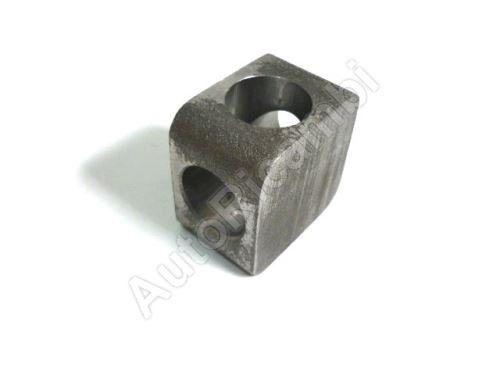 Differential universal joint Iveco Daily 35S - cube