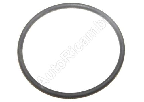Injection pump gasket for Renault Master/Trafic 2,3/2,0 dCi