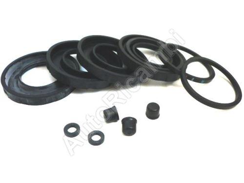 Brake caliper repair kit Iveco TurboDaily 49-12 Perrot front