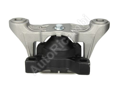 Engine silentblock Ford Transit Connect 2002-2014 1,8 Di/TDCi right