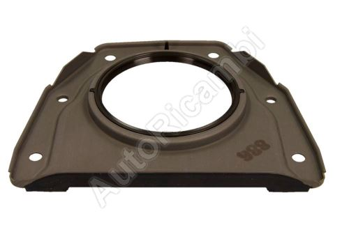 Crankshaft Seal Ford Transit, Tourneo Connect from 2013 1.6 EcoBoost rear