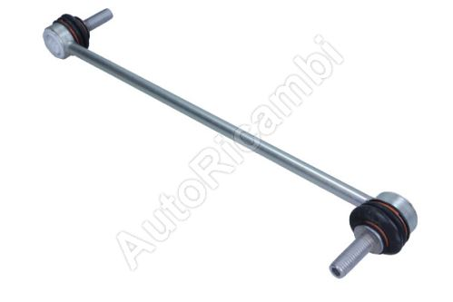 Anti roll bar link Ford Transit, Tourneo Connect from 2013 front, left/right