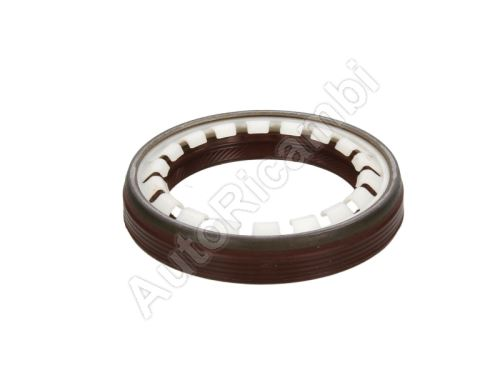Transmission seal Fiat Ducato from 1994 left to drive shaft