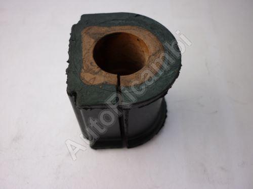 Stabilizer silentblock Iveco Daily 35S/C 18mm