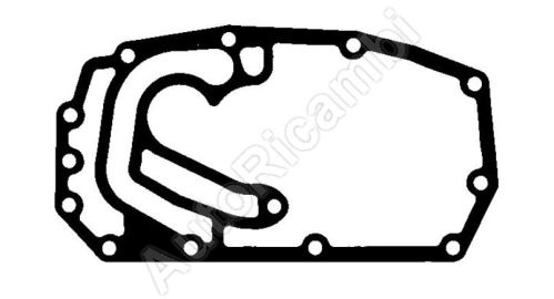 Oil Pump Gasket Iveco Daily, Fiat Ducato 2,8