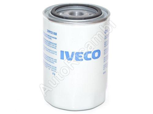 Fuel filter Iveco EuroCargo Tector