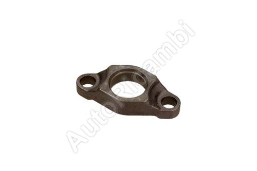 Injector holder Fiat Scudo from 2007, Citroen Berlingo from 2005 1,6D