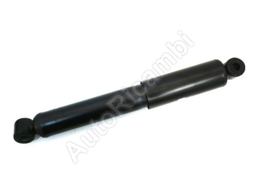 Shock absorber Iveco Daily from 2000 35/50C front, gas pressure