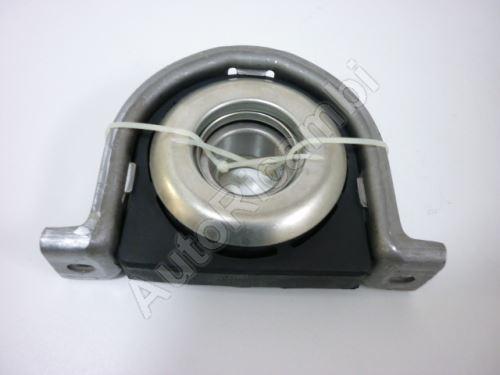 Propshaft bearing Iveco EuroCargo 75E14 40mm