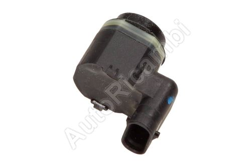 Parking sensor Ford Transit, Tourneo Connect/Custom from 2012 front/rear