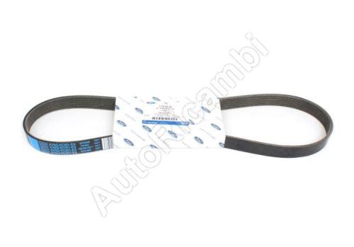 V-belt 6PK962 Ford Transit, Tourneo Connect/Courier 1.5/1.6 TDCi
