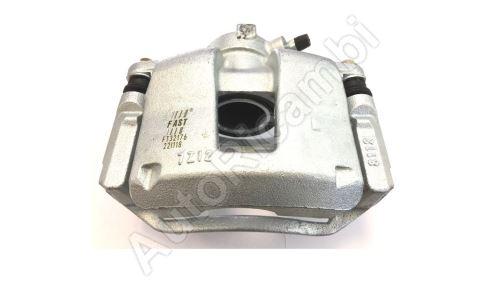 Brake caliper Fiat Ducato from 2006 rear left, 48mm