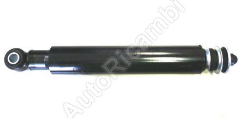 Shock absorber Iveco EuroCargo 120E-160E front, oil pressure