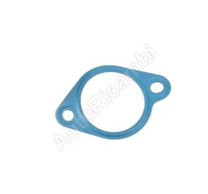 EGR valve pipe gasket Iveco Daily 35S from 2012