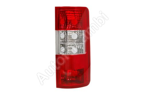 Tail light Ford Transit, Tourneo Connect 2002-2009 right