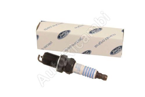 Spark plug Ford Transit 2000-2006 2,3 16V / BiFuel