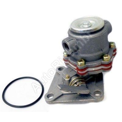 Fuel pump Iveco TurboDaily