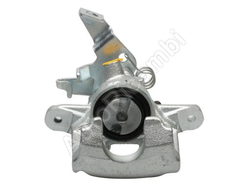Brake caliper for Renault Master 1998-2010 rear right, 42mm