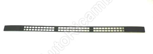 Mask grille Iveco TurboDaily