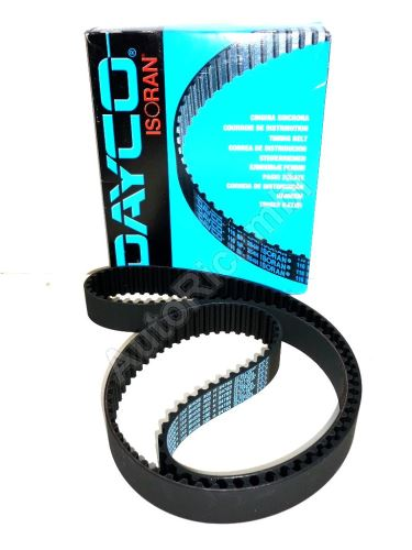 Timing Belt Iveco Daily, Fiat Ducato 2,3