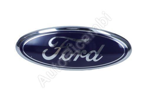 "Emblem ""FORD"""