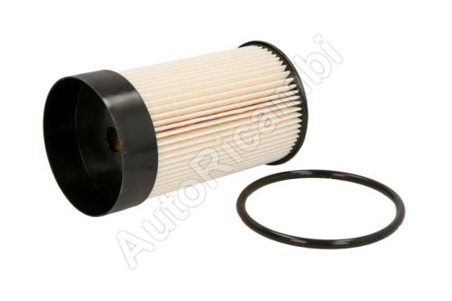Fuel filter Iveco Daily 2006-2011 insert to housing 504182148