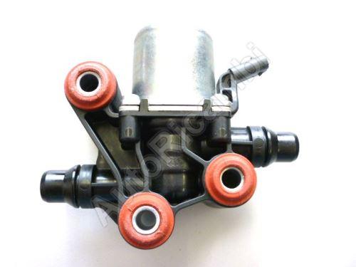 AdBlue control valve Iveco EuroCargo Tector, Stralis