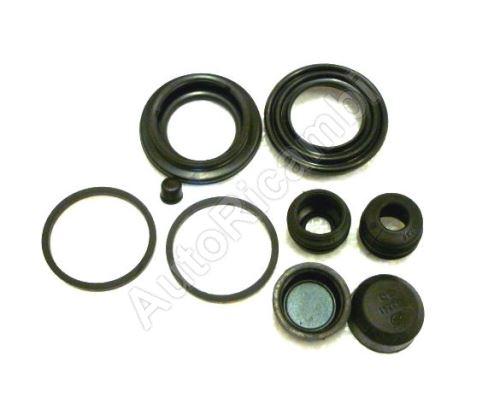 Brake caliper repair kit Iveco Daily 2000-2006 35S front, 42mm