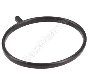 Intercooler hose seal for Renault Master from 2010