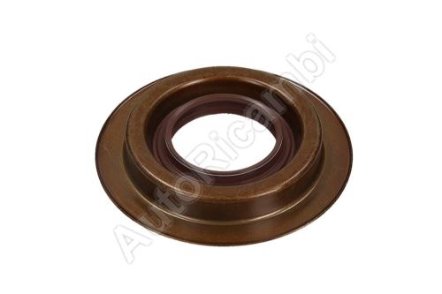 Differential seal Ford Transit 1994-2006 for prop shaft