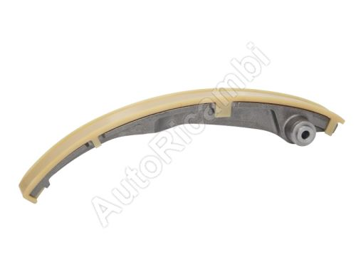Timing chain guide (sliding guide) Ford Transit 2000-2006 2,0/2,4 Di/TDCi