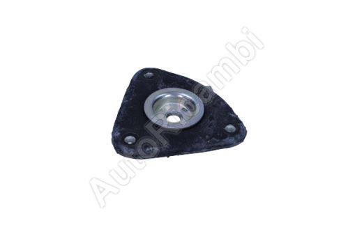 Shock absorber mounting Ford Transit, Tourneo Connect from 2013 front