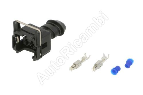Position light connector universal - set