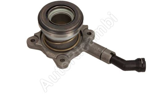 Clutch bearing Ford Transit from 2011 2,2TDCi / 2,0 EcoBlue hydraulic