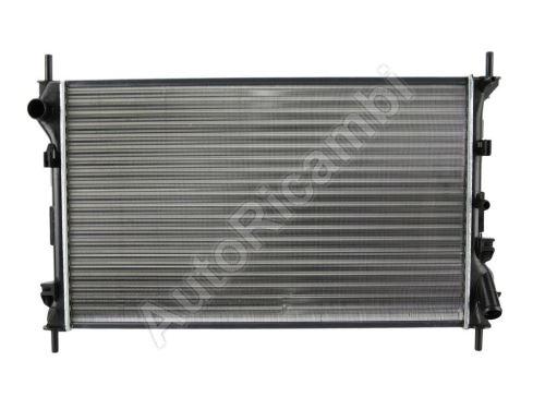 Water radiator Ford Transit, Tourneo Connect 2002-2013 1.8i/Di/TDCi