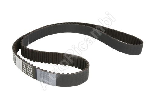 Timing Belt Iveco Daily, Fiat Ducato 2,8 JTD 154 teeth euro2
