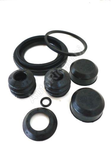 Brake caliper repair kit Iveco Daily from 2000 35S rear, 52mm