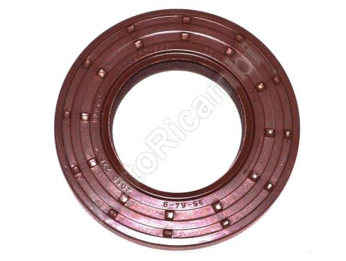 Transmission seal Iveco Daily from 2000 for input shaft
