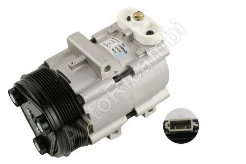 A/C compressor Ford Transit 2000-2012 2.4 TDCi