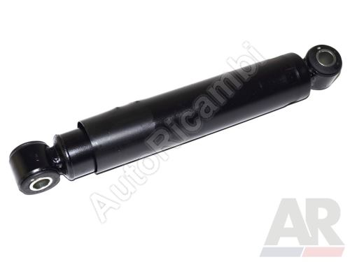 Shock absorber Iveco Daily 35S rear