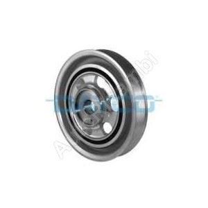 Crankshaft Pulley Iveco Daily 3,0 without A/C
