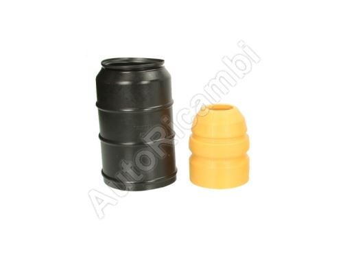 Front shock absorber bump stop Fiat Ducato 230/244 Q11, 15