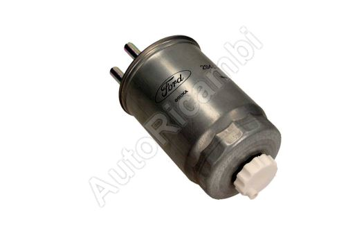 Fuel filter Ford Transit Connect, Tourneo Connect 2002-2014 1,8 TDCI