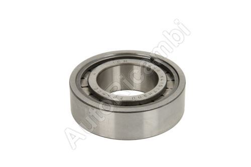 Primary shaft bearing Fiat Ducato 2006/11/14- 2,0/3,0 JTD front 30x58x17 mm