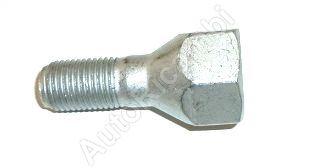 """Wheel screw Iveco Daily 35S, Fiat Ducato 230,244,15 """" wheel, M14x1, 5"""